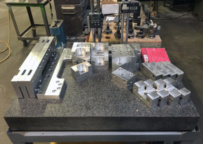 01 Manufactured Parts 1