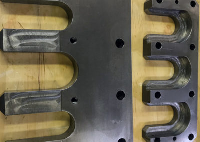 08 Manufactured Parts 8